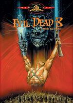 Evil Dead 3.jpg