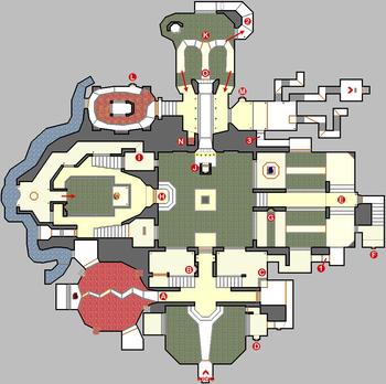 MAP17 mapa.png
