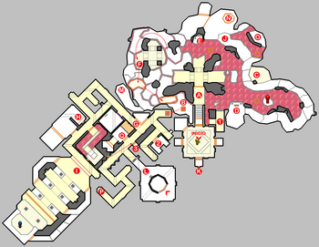 D64 MAP21 map.png