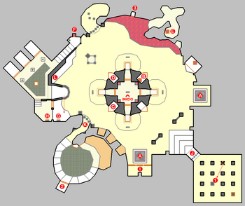 D64 MAP24 map.png
