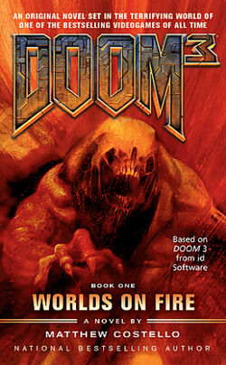 Doom 3 Worlds on Fire.jpg