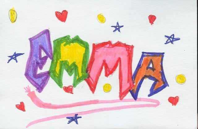 File:Emma Lewis Emma.jpg