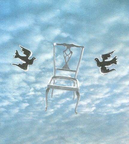 File:Guido Vermeuler Dream Chair.jpg