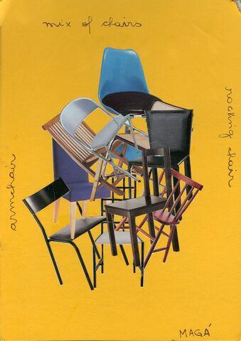 File:Maga mix of chairs.jpg