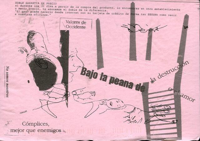 File:Jaime Rodriguez untitled.jpg