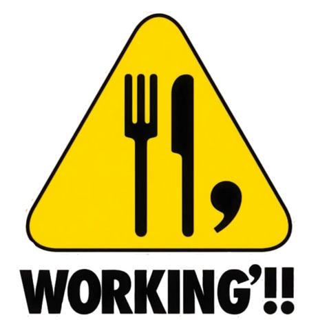 File:Working 2 Logo.png