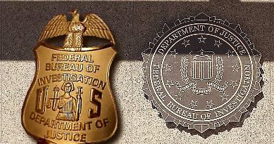 File:Badge Seal.jpg