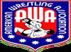 AWA-Logo-portal