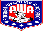 File:AWA-Logo-portal.png
