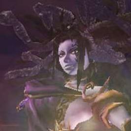 File:Medusa Button.png