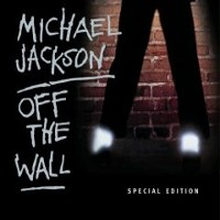File:Off the wall cover.jpg