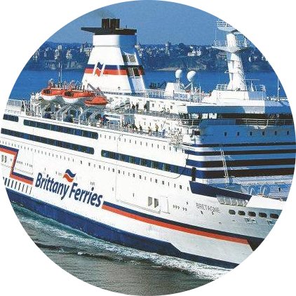 File:Ferries Button.png