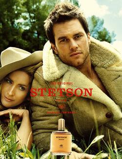 Tom Brady Original Stetson Ad2-thumb