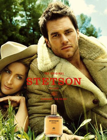 File:Tom Brady Original Stetson Ad2-thumb.jpg