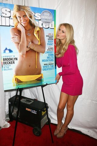 File:Brooklyn Decker Cover.jpeg