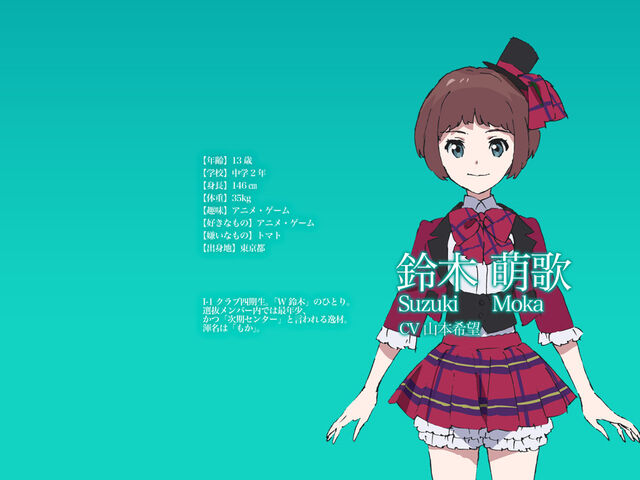 File:Moka1.jpg