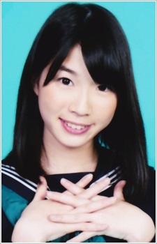 File:Aoyamayoshino.jpg