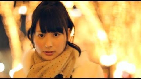 Wake Up, Girls! 「言の葉 青葉」MV(Short Ver