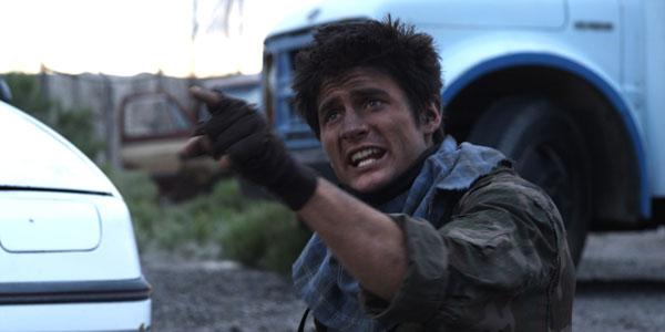 File:S-darko-iraq-jack-not-jake-gyllenhaal.jpg