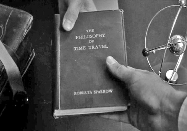 File:The-Philosophy-of-Time-Travel1.jpg
