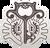 EnutrofClassSymbol