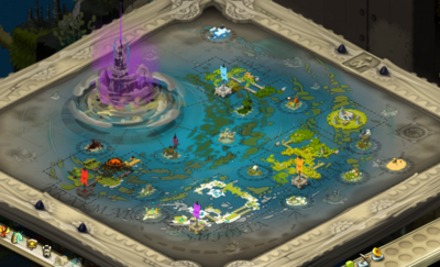 Map WorldMap-April2014
