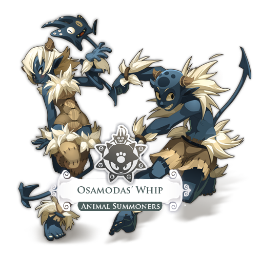Dragon Quest  Wizard Ring Wiki