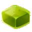 Mint Jelly (Item)