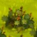Plant Gorsegoyle