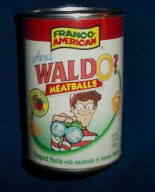 File:Waldo-Os.JPG