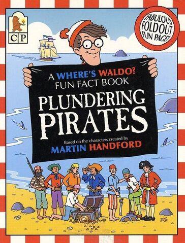 File:PirateBook.JPG