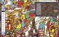 Thumbnail for version as of 23:56, November 8, 2011