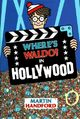 Where'sWaldoinHollywood.jpg
