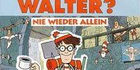 Wo ist Walter? videos
