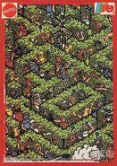Waldo.Cereal.Card.9