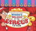 Where's Waldo at the Circus (1995).jpg