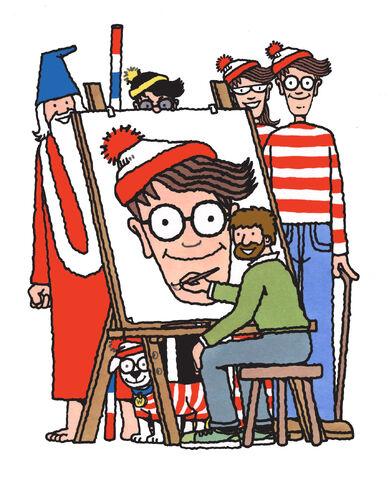 File:Martin drawing tidy.jpeg