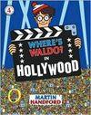 Waldo book - 4
