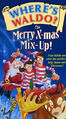 The Merry X-mas Mix Up (1992).jpg