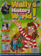 WallysHistoryoftheworld (44)