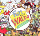 Fun with Waldo