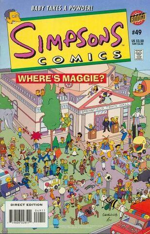 File:Simpsons4.JPG
