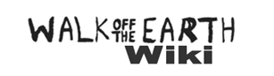 File:LogoWalkOffTheEarth.png
