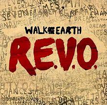 File:R.E.V.O (album).jpg
