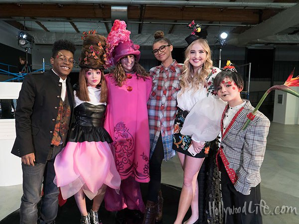 File:Walk-the-prank KCUndercover Editing BTS Photo.jpg