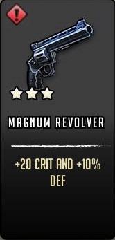 File:Magnum revolver.png