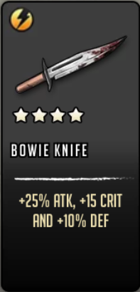 File:Bowie knife.png