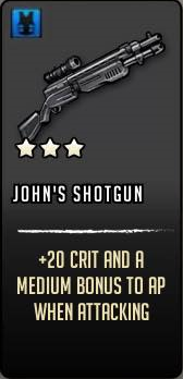 File:Johns shotgun.png