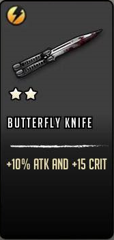 File:Butterfly knife.png