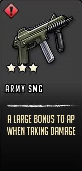 File:Army smg.png